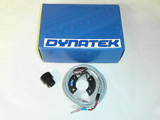 Suzuki GS1000 G Shaft Dyna S electronic ignition. new.