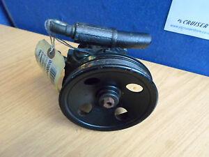 Chrysler Crossfire 2005 - MK1 - Steering pump - 49495