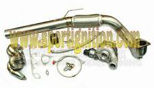kit turbo Gtb2260vk 2.0 16v motori Bkd Tdi New not rebuilt Non ricostruito