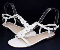 sonia-83 New Sandals Zipper Gladiator Party Beach Casual Women/'s Shoes Taupe