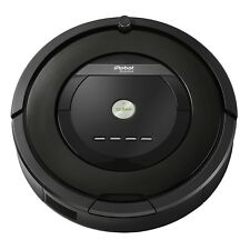 Elegant Roomba 650 Docking Station