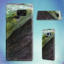 REPTILE HARD CASE FOR SAMSUNG GALAXY S PHONES