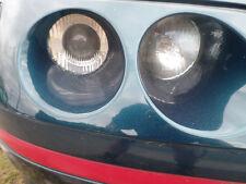 1994 Ford EF Tickford XR6 RH Head Light S/N# V6677