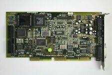 Vintage Creative Labs Sound Blaster 16 ISA Sound Card Model CT2740