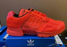 New Adidas Clima Cool 1 Collegiate Red BA8575 Men's Size 10.5