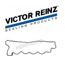 For Mercedes W215 W220 R230 Driver Left Valve Cover Gasket VICTOR REINZ