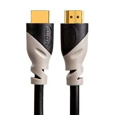 10m HDMI Cable 2.0 4K U-Hd High Speed 3D Ethernet para Tv Pc PS4 Xbox Proyector