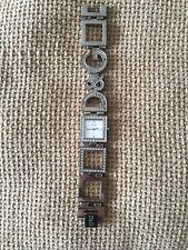 Reloj pulsera mujer D&G