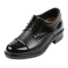 """Height Increasing Shoe Comfy Ultra Lightweight For Short Men 2.4"""" Tall, KL057"""