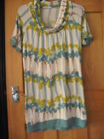 Marks and Spencer - Ladies Top - Size 12