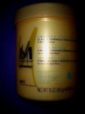 Motions professional cream hair relaxer Haarglättung regular