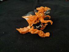 Transformers 2014 Age of Extinction Legends Legion Grimlock Walmart