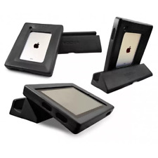 KOOSH Ipad Protection Cover Case Frame Stand iPad 2 3 4 NO TOXICS, LEAD Black