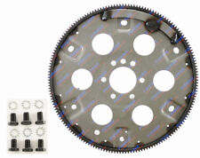 PIONEER Auto Trans 168 tooth Flexplate/Flywheel+BOLTS for Chevy BB 454 70-76 EXT