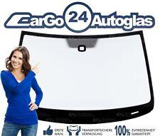VW PASSAT CC Coupe AB BJ.2008- WINDSCHUTZSCHEIBE FRONTSCHEIBE MIT R-L SENSOR NEU