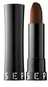 SEPHORA Rouge Cream Lipstick R66 Cheeky New & Sealed,