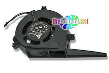 "Apple® iMac 24"" Cooling Fan P/N 620 3940 NEW BFB0712HHD   ***USA SELLER***"