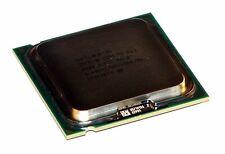 Intel HH80557PH0564M Core 2 Duo E6600 2.40GHz Socket T LGA775 Processor SL9ZL