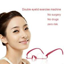 Double Eyelid Forming Artifact Eyelid Training and Glasses Device Shaping T7J3