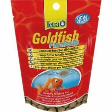 Tetra Goldfish FunBalls 20g