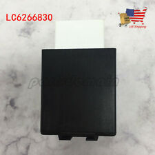 LC6266830 FOR MAZDA MIATA MPV PROTEGE TURN SIGNAL HAZARD FLASHER RELAY MODULE