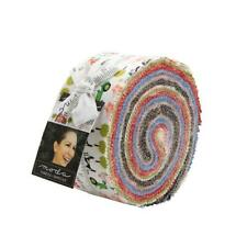 On the Farm  Jelly Roll by Moda Fabric 40 2.5 inch strips 20700 JR
