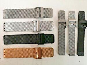 Max Rene Bering Bracelet Extension. Brand New.