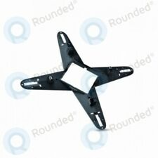 Xiro Xplorer Frame Lower Cover with Landing Gear and Rubber Quantity: 2