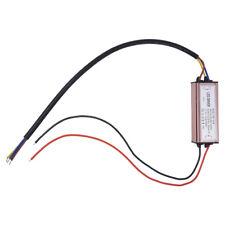 LED Alimentatore Costante DC30-36V 600mA 20W Impermeabile IP67 S4O3