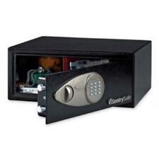 Sentry Safe X075 Security Safe Digital Keypad 07 Cubic Feet Medium Wide Black