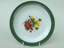 Vintage Wedgwood Covent Garden TK605 Pattern Side / Bread Plates 15.5cm in VGC