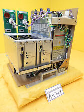 SVG Lithography Systems 859-8366-004 Power Supply Assembly ASML Used Working