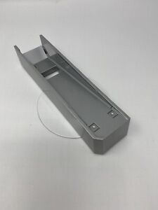 GENUINE OFFICIAL Nintendo Wii Console Stand + Base |  RVL-017 RVL-019 |