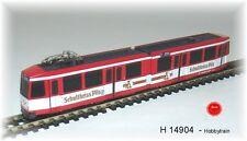 Hobbytrain 14904 - Tranvía Düwag Tipo M6 Versión Bogestra
