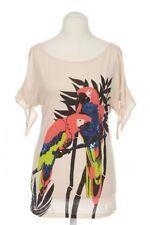 H&M Damenblusen, - Tops & -Shirts in Größe Normalgröße 34 für Damen