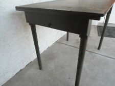 US Military Field Table (used)