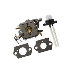 Carburetor For Walbro WT 89 WT 891 WT 391 WT 600 Poulan Sears Craftsman Chainsaw