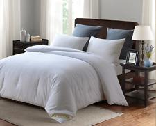 Luxurious 100% Silk Duvet 2.5 KG King 240×220 cm