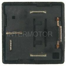 Standard Motor Products RY1118 Microprocessor Relay