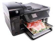 HP OfficeJet - 6500A Plus - Wireless - Duplex Printer - Excellent Condition!