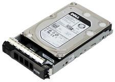 Dell 0GKWHP 8tb 7.2k 12Gbps SAS 256mb 3.5''
