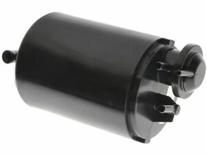 For 1981-1983 Nissan 720 Carbon Canister SMP 23499DH 1982
