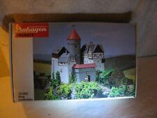 HO- Burg Lauterstein