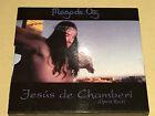 Mago De Oz - JESUS DE CHAMBERI ( 2 CD DIGIBOOK ) LOCOMOTIVE RAREZA MAGUITADEOZ