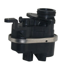 Genuine EVAP Leak Pump Vapor Pressure Sensor 90910-14006 For 05-14 Toyota Lexus
