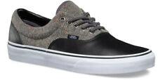 Vans Wool Leather Era size 9.5 men NIB