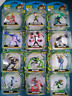 CN BEN 10 PLAYMATES TOYS MINI ACTION FIGURES COLLECT THEM ALL FULL SET 12