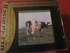 "MFSL-UDCD 595 PINK FLOYD "" ATOM HEART MOTHER "" (ULTRADISC II-GOLD-CD/SEALED)"