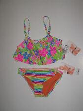 2389ee1b29 Roxy Girls' Swimwear Size 4 & Up for sale | eBay