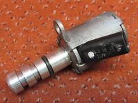 04l906455b Control Valve for Oil Pump 1,6 2,0 TDI VW Golf 7 Passat B8 AUDI A4